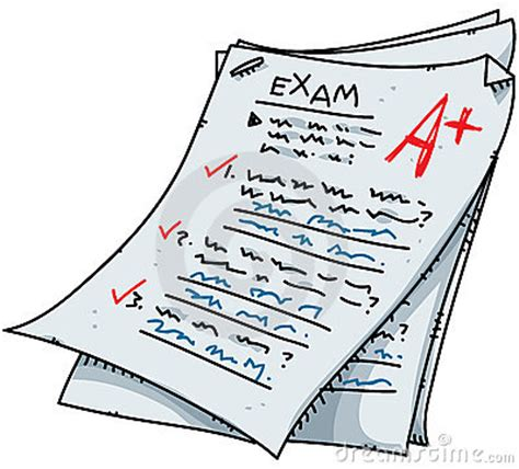 Tips on Writing Mains Answers, How to Write Answers for
