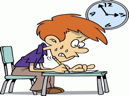 Using the exam document class - MIT Mathematics